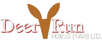 Sylvan Lake Home  Builders